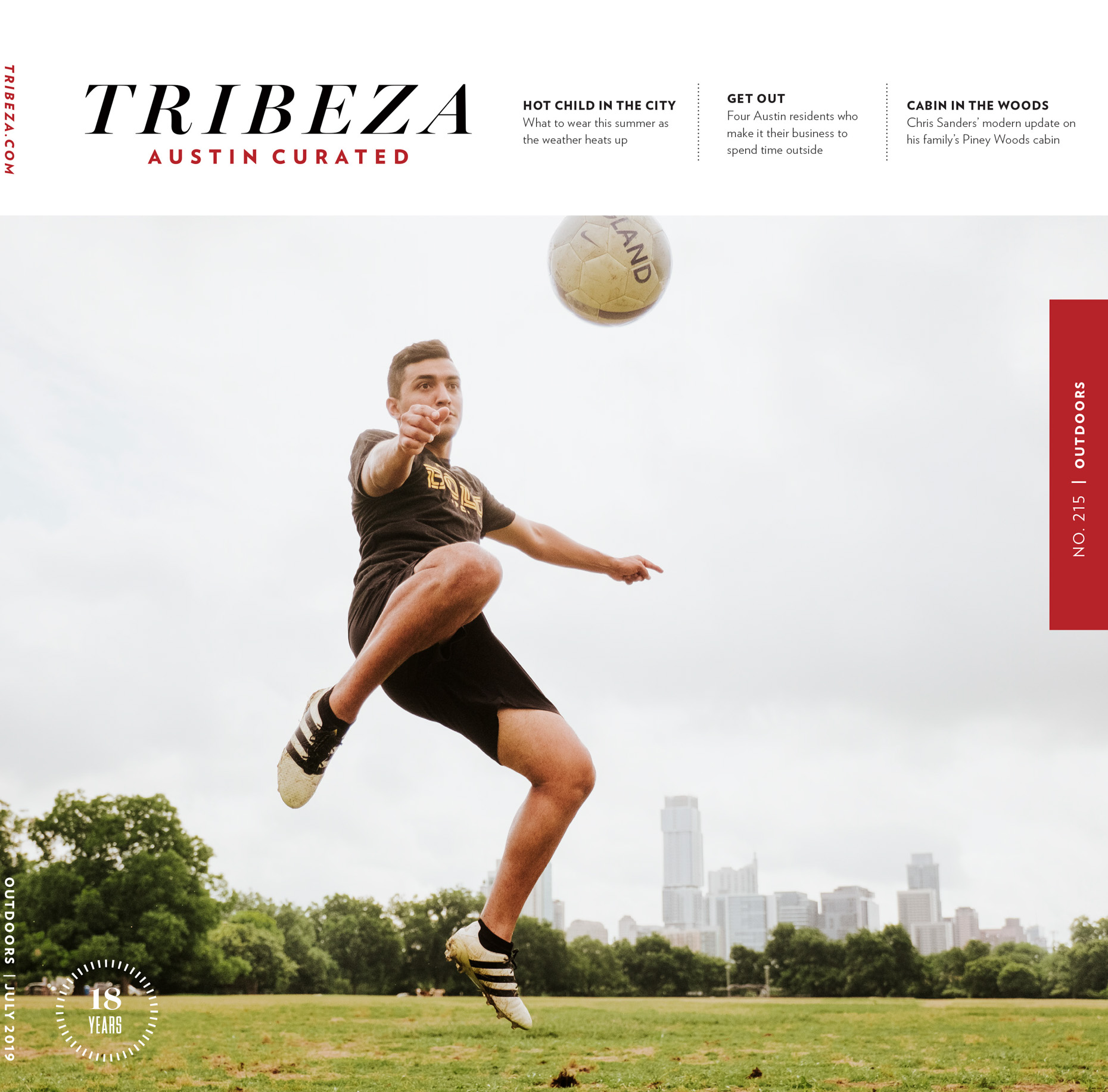 Tribeza_JULY_2019_Cover_v3-2